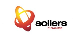 Sollers_logo_finance_eng.png